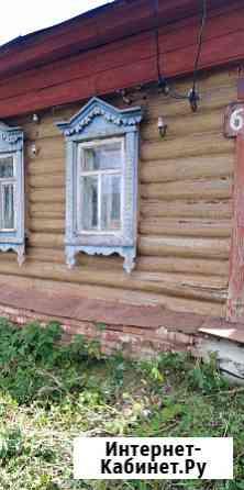 Дом 99 м² на участке 9 сот. Москва