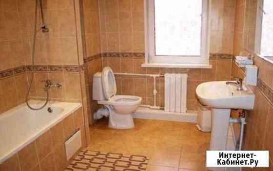 Плиточник. Ремонт ванной. Укладка кафельной плитки Краснодар