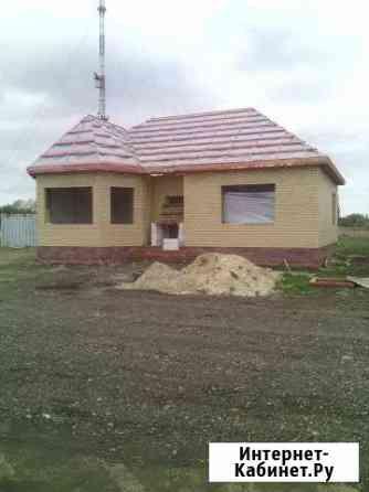 Качественный ремонт домов квартир Приморско-Ахтарск
