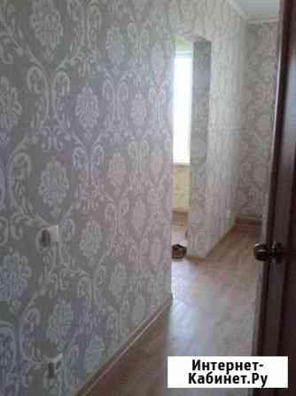 Качественный ремонт квартир,коттеджей и др.помещ Барнаул