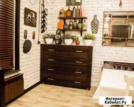 Шкафы купе и корпусная мебель на заказ Москва