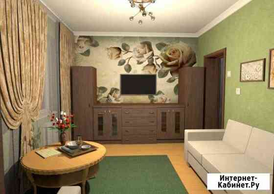 Дизайнер интерьеров квартир и домов Новороссийск