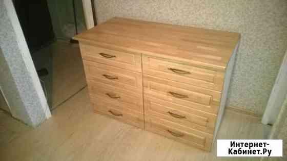 Изготовление мебели, столешниц, подок-ов из дерева Екатеринбург