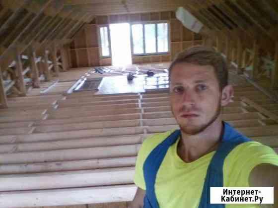 Качественно сделаю ремонт вашей квартиры.офиса Петрозаводск