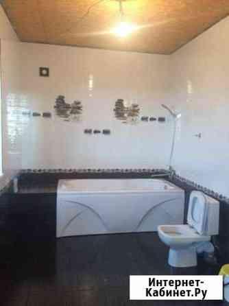 Ремонт квартиры комнаты ванны отделочные работы Колпино