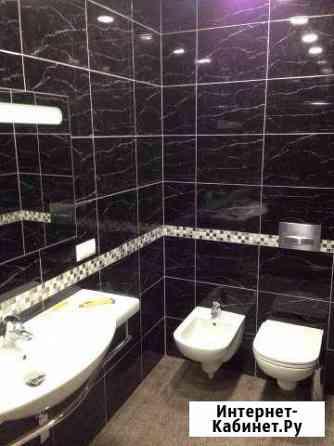 Качественный ремонт в квартирах,офисах Пермь
