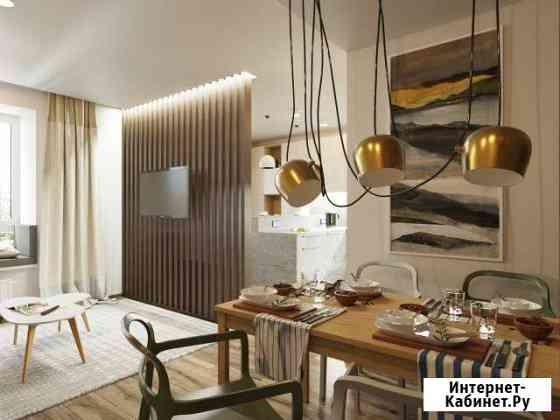 Дизайн интерьера. Опытный дизайнер в Барнауле Барнаул