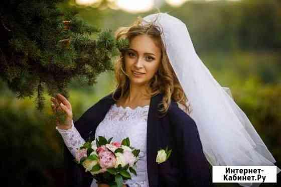 Фотограф свадьбы, праздники, детские мероприятия Москва
