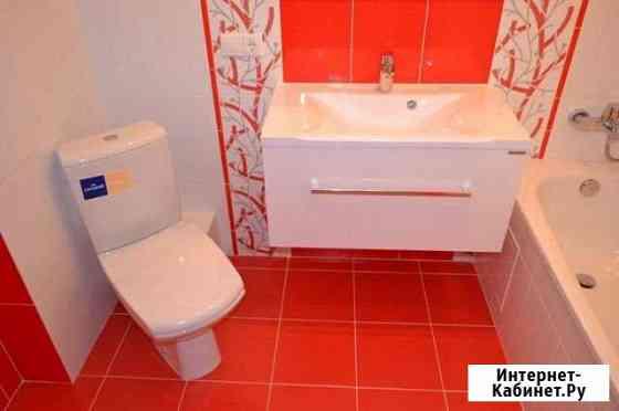 Плиточник Ремонт ванной под ключ Укладка плитки Пятигорск