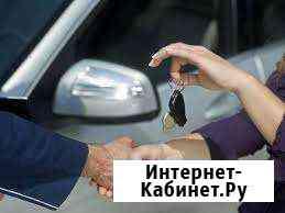 Автомобили в аренду по Крыму Симферополь