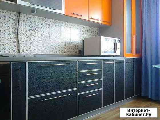 Изготовление корпусной мебели на заказ Иваново