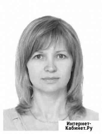 Главный бухгалтер с опытом работы более 10 лет Санкт-Петербург