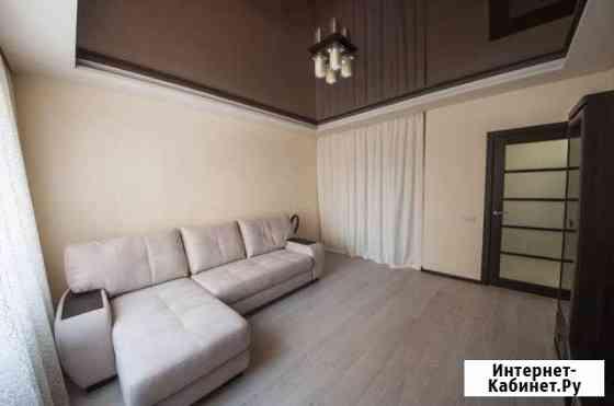 Ремонт квартир под ключ Абакан