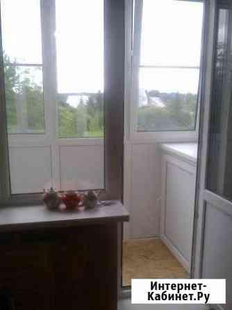 Пластиковые окна, Балконы. Сайдинг. Ремонт Вологда