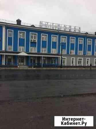 Строительные работы Мурманск