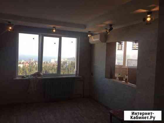 Качественный ремонт и дизайн квартир под ключ Ялта