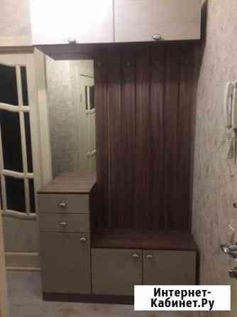 Изготовление корпусной мебели на заказ Ростов-на-Дону