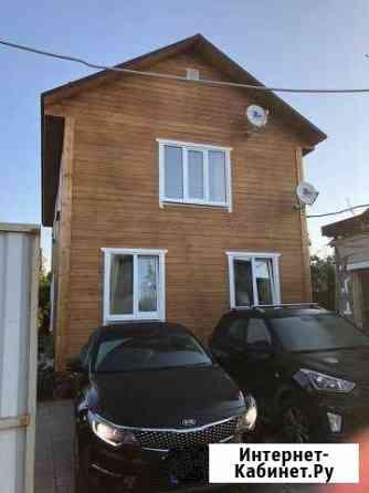 Плотник Строительство домов Дом под ключ Каркасный Уфа