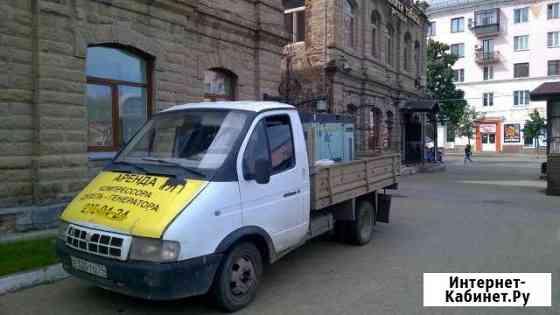 Аренда дизельных компрессоров с отбойными молоткам Челябинск