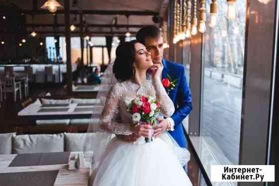 Фото и видеосъемка свадеб, юбилеев, утренников Хабаровск