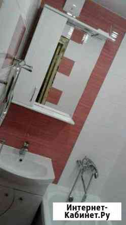 Услуги плиточника, ванна под ключ Балаково