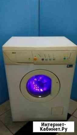 Ремонт стиральных машин и водонагревателей Нововоронеж