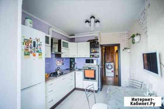 Ремонт квартиры, туалета, ванной под ключ Санкт-Петербург