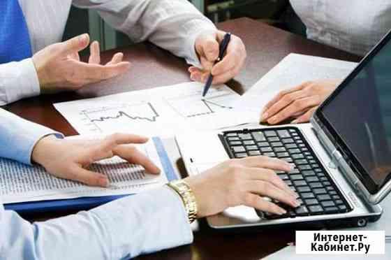 Сертификация товаров, услуг и менеджмента качества Челябинск