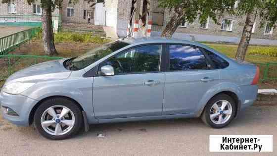 Прокат Авто Автопрокат Аренда авто С правом выкупа Саранск