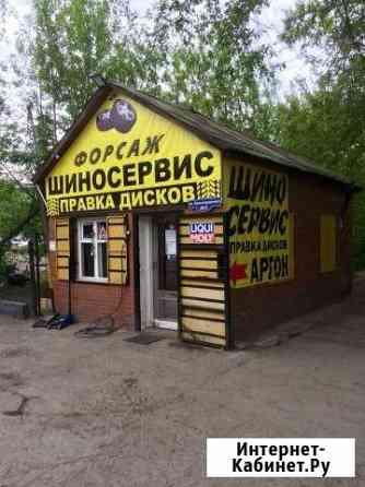 Заправка автокондиционеров. А/С Красноярск