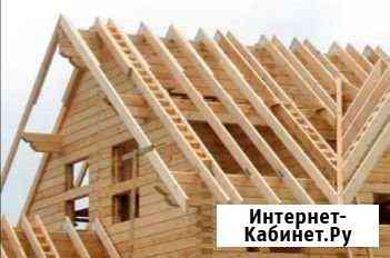 Кровельщики плотники Казань