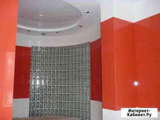 Плиточник-кафельшик сантехник ванная под ключ Махачкала