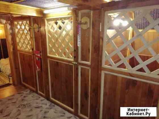 Гостиница для собак Балашиха