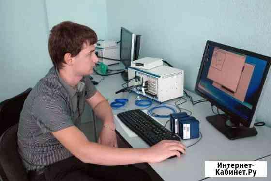 Компьютерный мастер на дом. Ремонт компьютеров Томск