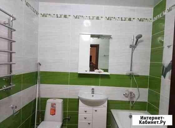 Ремонт санузла.Ремонт ванной под ключ.Плиточник Краснодар