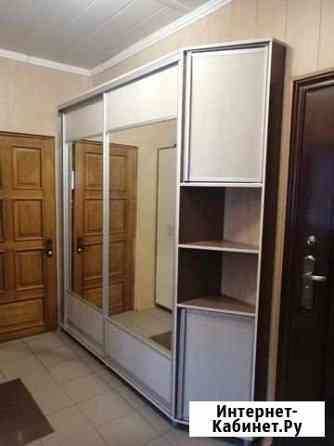 Изготовление корпусной мебели на заказ Онгудай