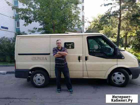 Перевозки, грузоперевозки, грузопассажирски Москва
