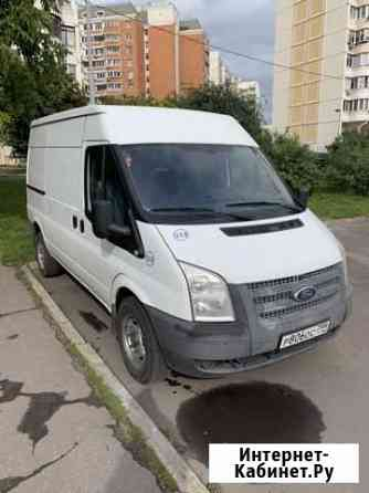Грузоперевозки, переезды от частника Марьино Москва