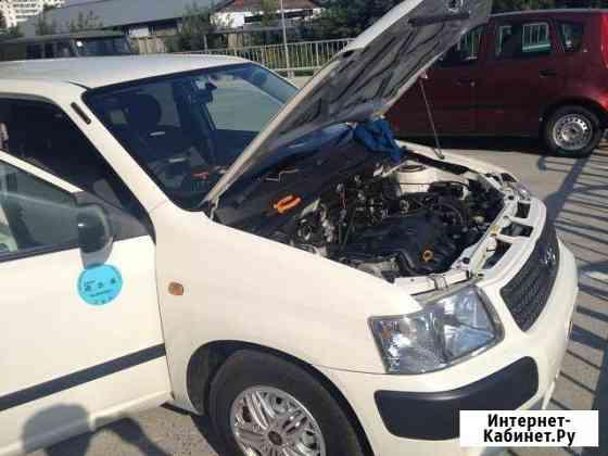 Автоэлектрик с выездом Toyota, Nissan, Mazda и др Новосибирск
