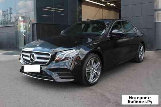 Аренда автомобиля Mercedes на свадьбу Санкт-Петербург