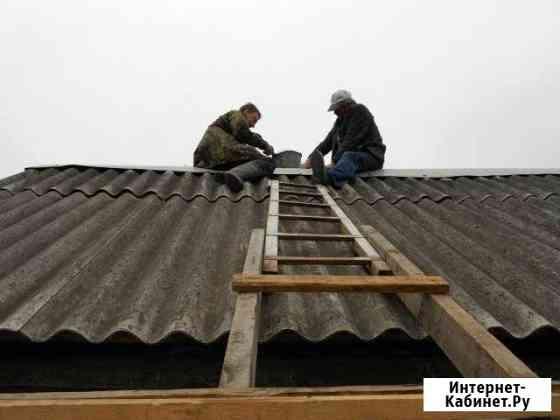 Ремонт,строительные работы,услуги по хозяйству Белебей