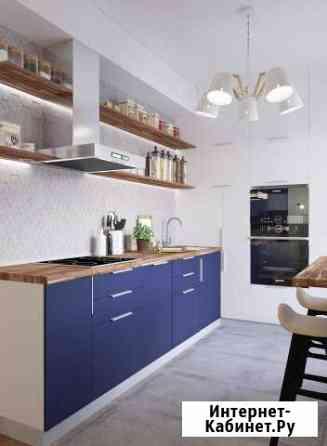 Дизайн интерьера квартир и загородных домов Санкт-Петербург