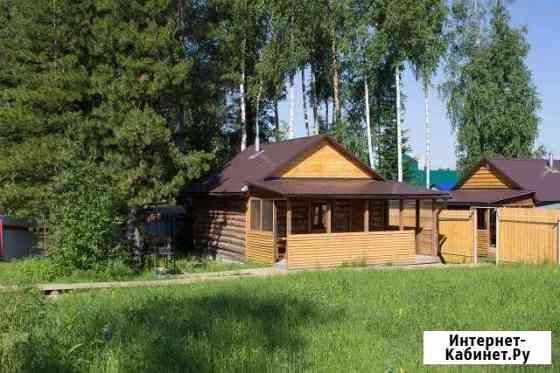 Бани на дровах Ханты-Мансийск