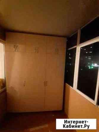 Корпусная мебель на заказ Магнитогорск