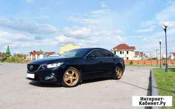Аренда автомобиля с водителем для свадьб Ульяновск