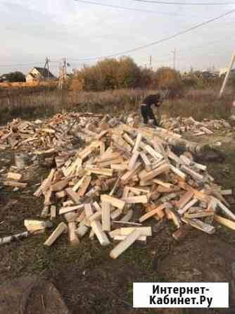 Доставка дрова песок щебень аренда самосвалов Киржач