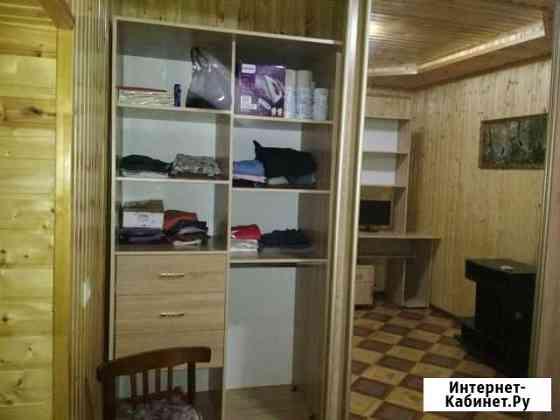 Изготовление мебели сборка разборка мебели Владикавказ