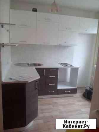 Сборка корпусной мебели, изготовление мебели Чита