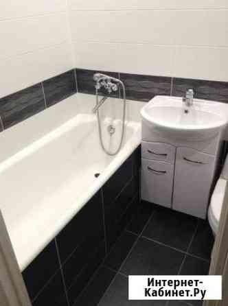 Плиточник ванная под ключ Тольятти