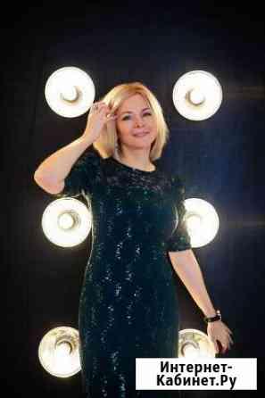 Ваш личный главный бухгалтер - Наталья Верижникова Клинцы